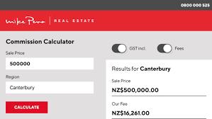 realtor commission calculator real estate commission calculator realtor calculator commission