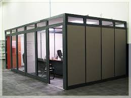 office cabin furniture. National_gen2__floor_to_ceiling. Accelerate_endorse_framelessglass_1 Office Cabin Furniture