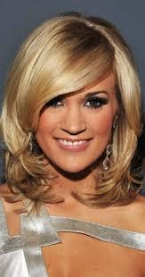 Carrie Underwood - IMDb