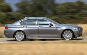 2018 bmw 528i. beautiful 2018 2018 bmw 535i with bmw 528i