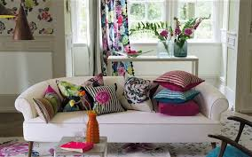 Modern office interior design uktv Chip Inspires Collect Fabric Samples Photographs And Colour Charts To Focus Your Ideas When Planning Room Marketing Week Best 20 Interior Designers In Britain Telegraph