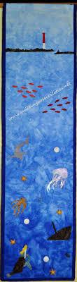 Pin by Karen Greenhood on Row by Row Experience/ 2015   Pinterest &  Adamdwight.com