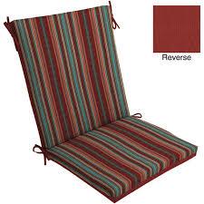 walmart outdoor cushions mainstay