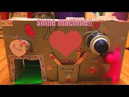 Slime Vending Machine Mesmerizing Slime Vending Machine YouTube Fajne Pinterest Vending
