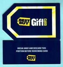 Giftcards.ca is one of the leading gift card websites in canada, with nearly 100 popular brands available to buy online. 10 Best Buy Gift Card For Sale Online Ebay