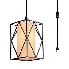 medium size of unbeatable drum pendant lighting over kitchen island art deco swag lights plug dimmer