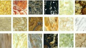 Pakistan onyx marble | processing and exporting company from pakistan. Pakistan Onyx Design Decor Home Facebook
