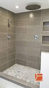 Cost Bathroom Remodel Impressive Inspiration