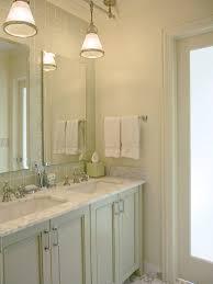pendant lights over bathroom vanity nice on and chic lighting home design ideas 19