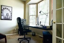 bay window desk cantilevered desk in bay window bay window shaped desk bay window desk