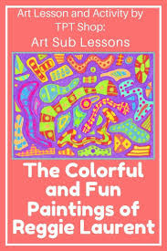 Elementary Art Lesson Plans Pin On Fifth Grade Art Sub Lesson Plans