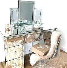 desk mirror with lights. Exellent With Vanity Table Mirror Dressing Makeup Set  Intended For With In Desk Mirror With Lights