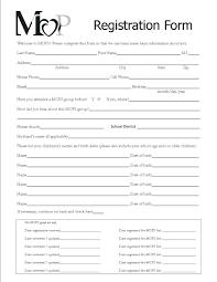 Download Registration Form Template Nice Php Registration Form Template Adornment Documentation 14