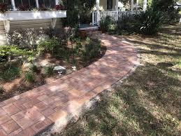 orlando brick pavers. Unique Brick Photo Of Orlando Brick Pavers  Orlando FL United States We Love Our On