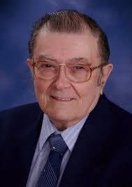 Byron Wilcox Obituary (1934 - 2020) - The Beaumont Enterprise