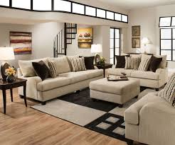 living room furniture sets. Simmons Trinidad Taupe Living Room Set Living Room Furniture Sets S