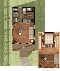 tiny houses for sale in texas. Mini Home Plans Tiny House Planstexas Homes Plan Floor For Texas Presentat Buy Sale Trailer On Ebay Wheels Fifth Wheel Salem Or Small Modern Gooseneck Houses In A