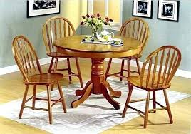 round wood kitchen tables round wooden dining table sets wooden kitchen table sets round kitchen table