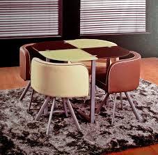 Beaufiful Design Esstisch Stã¼hle Photos Moderne Stuhle Fur Ihren