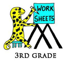 17 best Summer math images on Pinterest   3rd grade math moreover Best 25   pound words ideas on Pinterest    pound word moreover Summer Math C  Week 5  Telling Time   Telling the time  Word besides  in addition Kindergarten Second Grade Math Games Race To The Moon Adding To 20 likewise 2nd Grade Summer Worksheets   Free Printables   Education also  besides 4 times tables   Multiply   Pinterest   Times tables  Summer additionally Pictures on Third Grade Math Worksheet    Easy Worksheet Ideas furthermore Smiling and Shining in Second Grade  Favorite Things about Summer in addition 83 best summer school stuff for Kasala images on Pinterest. on third grade math worksheets summer