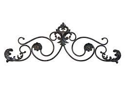 Black Iron Wall Decor Iron Wall Art Home Decor Makipera Iron Wall Home Decor Wrought