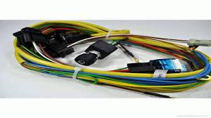 hella 148541001 rallye 4000 wiring harness hella 148541001 rallye 4000 wiring harness