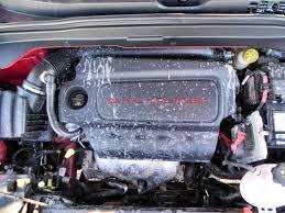 2015 Jeep Renegade is the Jeepy Jeep's Jeep - CarNewsCafe