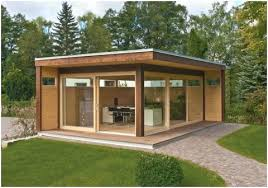 Shed office plans Popular Mechanic Shed Office Plans Home Office Shed Plans Pleasant Modulh Outdoor Office Shed Plans Autoaccessoriinfo Shed Office Plans Home Office Shed Plans Pleasant Modulh Outdoor