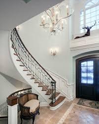 entry foyer chandelier foyer pendant entrance hall lighting crystal chandelier hallway hanging light fixtures