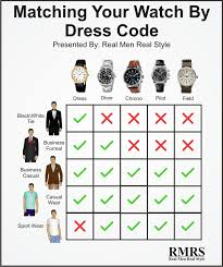 how to match a watch your outfit follow me code for and how to match a watch your outfit 5 tips on matching watches clothes