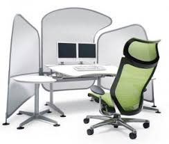 ergonomic office design. Ergonomic Office Design A