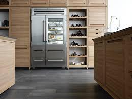 Glass Door Home Refrigerator Glass Door Refrigerator For Home