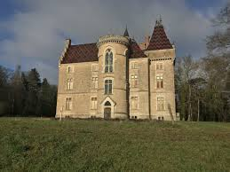 Château d'alicia - Urbex Social - Le forum de l'Exploration Urbaine