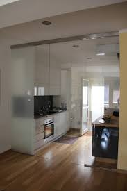 Kitchen Partition Wall Designs Partition Wall Kitchen Living Room Glassworks Roberglass
