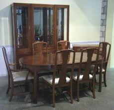 classic craigslist dining room table and chairs pertaining to dining room sets craigslist plan