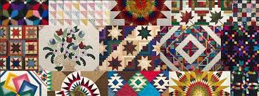 AmishQuilts.jpg &  Adamdwight.com