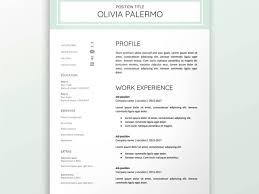 Free Resume Templates Google Stunning Singular Resume Templates Google References Template Docs Sheets