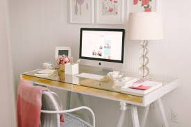 minimalist cool home office. 8 Minimalist Home Office Ideas To Steal Now Cool