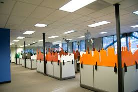 cool office dividers. Office Divider Designs That Help Create A Better Environment - Designbuzz Cool Dividers I