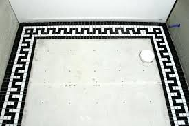 floor tile borders. Full Size Of Bathroom:bathroom Tiles And Borders The History My Downstairs Bathroom Fixtures Floor Tile