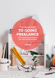 Free Freelancer The Marketing And Accounting Tools That Every Freelancer Needs