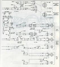 1990 ramcharger wiring harness wiring diagram for you • 87 dodge d150 ram light wiring diagram 64 dodge electrical 1990 ramcharger red 1990 ramcharger interior