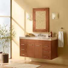 wall mount bathroom cabinet. 47\ Wall Mount Bathroom Cabinet