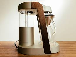 cool looking coffee makers. Plain Makers High End Drip Coffee Makers For Brewing Right At Home Cnet Inside Cool Looking Coffee Makers S