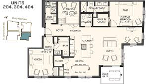 The Finalized House Floor Plan Plus Some Random Plans And IdeasFloor Plan Plus