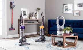 The Complete Guide To Dyson Vacuums Overstock Com