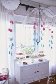 Decorating With Sprinkles 17 Best Ideas About Baby Sprinkle Decorations On Pinterest