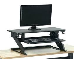 ikea fredrik standing desk standing desk for stand desk topper sit stand table standing desk