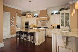 Small Picture Engineered Hardwood in Kitchen Pros and Cons Designing Idea