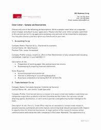 Usa Jobs Resume Writer Usajobs Resume Service Builder Sample Searchable Usa Jobs Writing 72